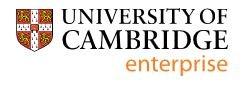 Cambridge Enterprise