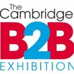 Cambridge-B2B-Exhibition-logo-200x186