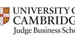 Cambridge-Judge-Business-School