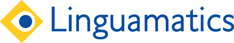 Linguamatics