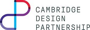 Cambridge-Design-Partnership