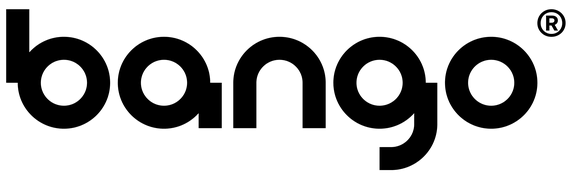 Bango